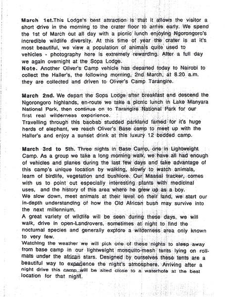 Smugmug 1995 prelim-113.JPG