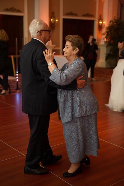 AllieMatt Wedding-9481.jpg