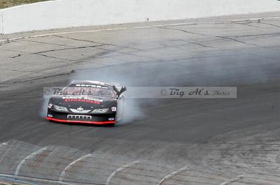 Thompson Speedway-Icebreaker-Saturday 04/13/13
