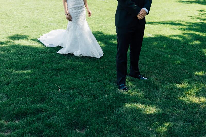 Angelina and Felix Wedding-203.jpg