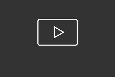 DPA videos