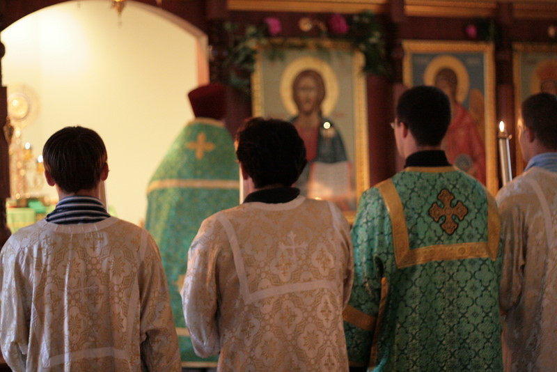 2009-Pentecost-Panikhida and All-Night Vigil-img_6416.jpg