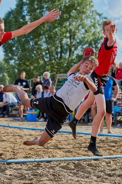 Molecaten NK Beach Handball 2016 dag 1 img 649.jpg