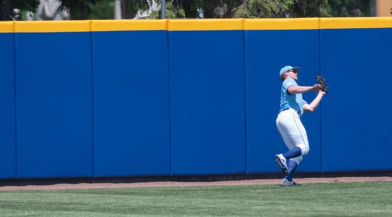 05_18_19_baseball_senior_day-0184.jpg