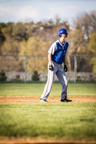 Ryan baseball-51.jpg
