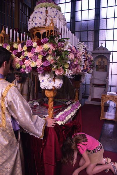 2010-04-04-Holy-Week_024.jpg