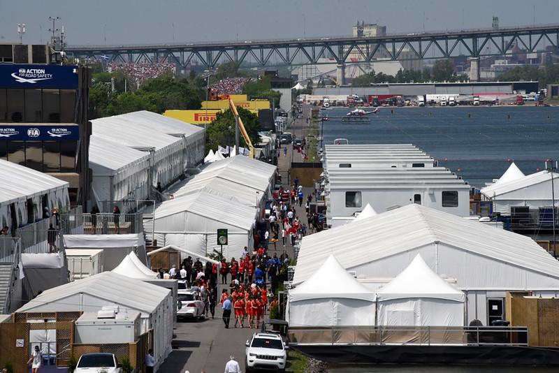 Montreal F1 2017-18.jpg