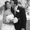 WEDDING .. : 2 galleries with 736 photos