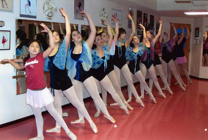 Dance_0898_a.jpg