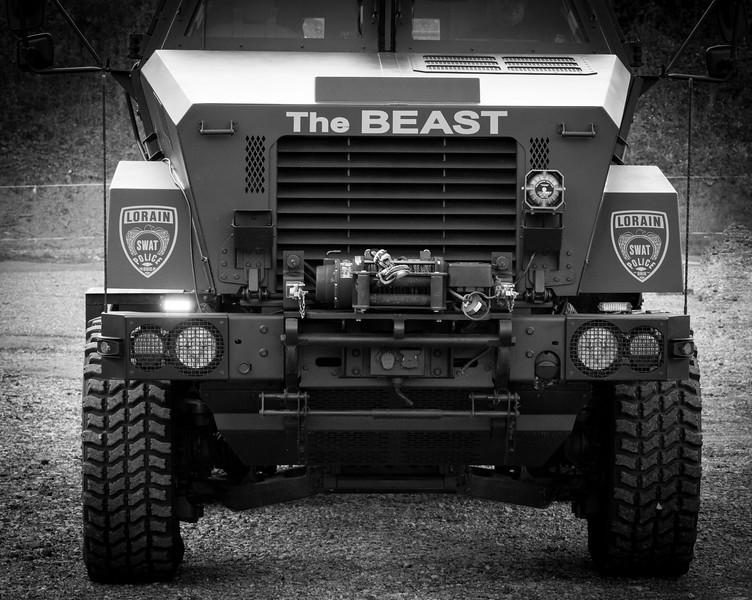SWAT-11.jpg