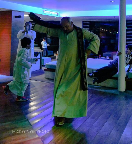 020820 Egypt Day7 Edfu-Cruze Nile-Kom Ombo-6828.jpg