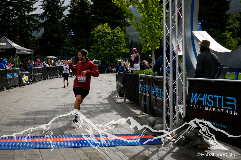 2018 SR WHM Finish Line-2200.jpg