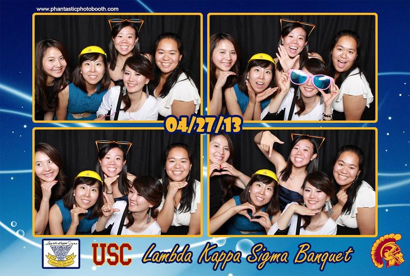 USC Banquet 2013_0086.jpg