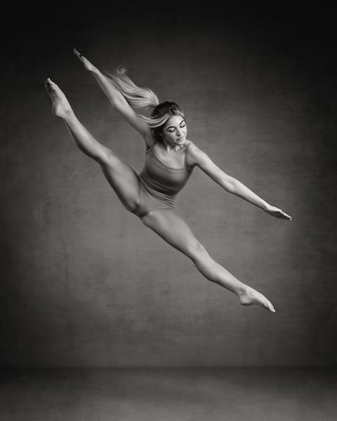 lauren-jenkins-dancer-portfolio-2019-068-Edit.jpg