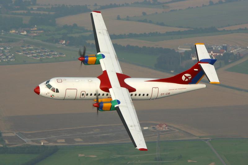 OY-CIR-ATR-42-310-DAT-EKVD-2002-08-17-IMG_7035-DanishAviationPhoto.jpg