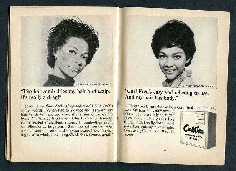 Jet Magazine May 30 1968_028.jpg