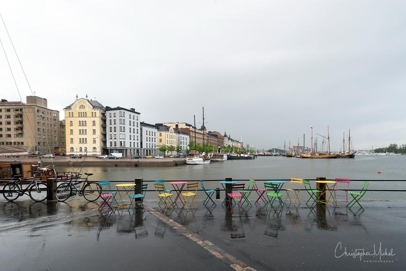 150624_Helsinki_Suomenlinna_1434.jpg