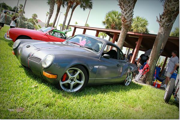 2014-08-30.....VW Beach Bash,Pass-A-Grille,Fl