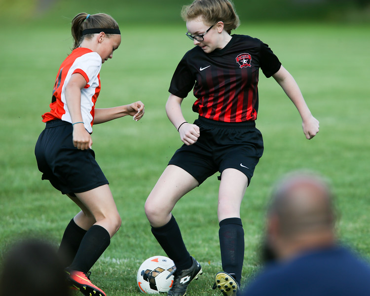 20170619_Lancaster Girls Soccer vs Wilson