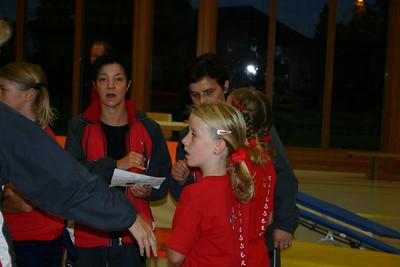 30.09.2006 - Herbstcup Widnau