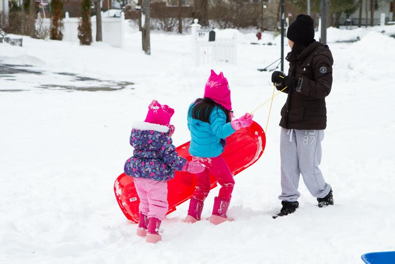 SnowPlay-47.jpg