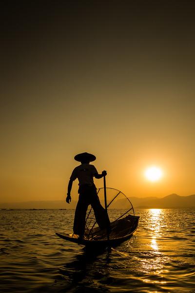 233-Burma-Myanmar.jpg