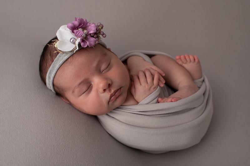 Baby Penelope-28.jpg