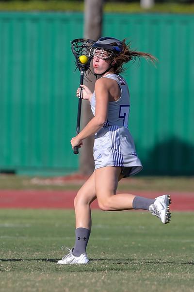 3.28.19 CSN Girls Varsity Lacrosse vs BCHS-59.jpg