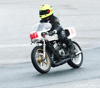 Race 10 P4-F2