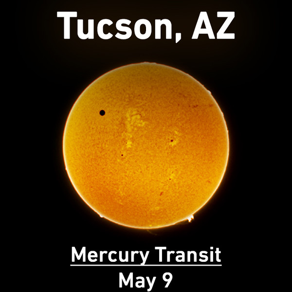 Mercury Transit - may 9.jpg