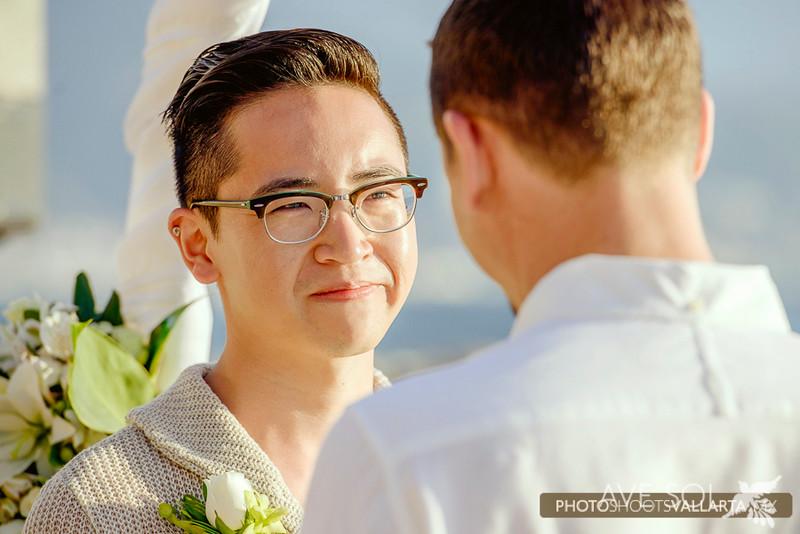 Westin-Boda-Wedding-PSHPV-12.jpg