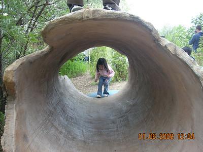 2008_06_01_ZooVisit1