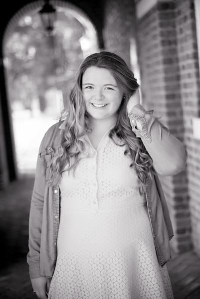 Cassidy_Senior_Session-0042-2.jpg