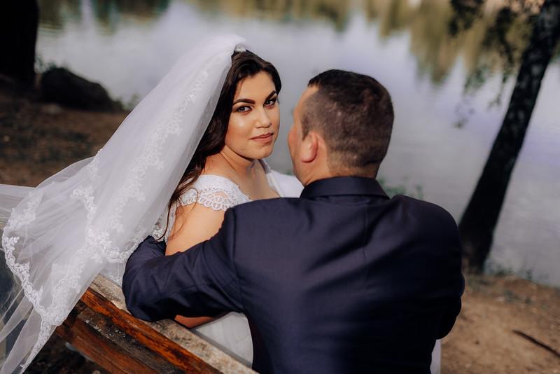 After wedding-214.jpg
