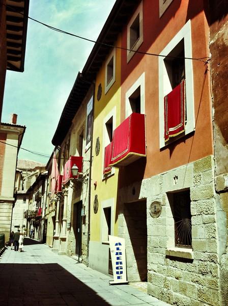 Camino Frances (2014)-65.jpg