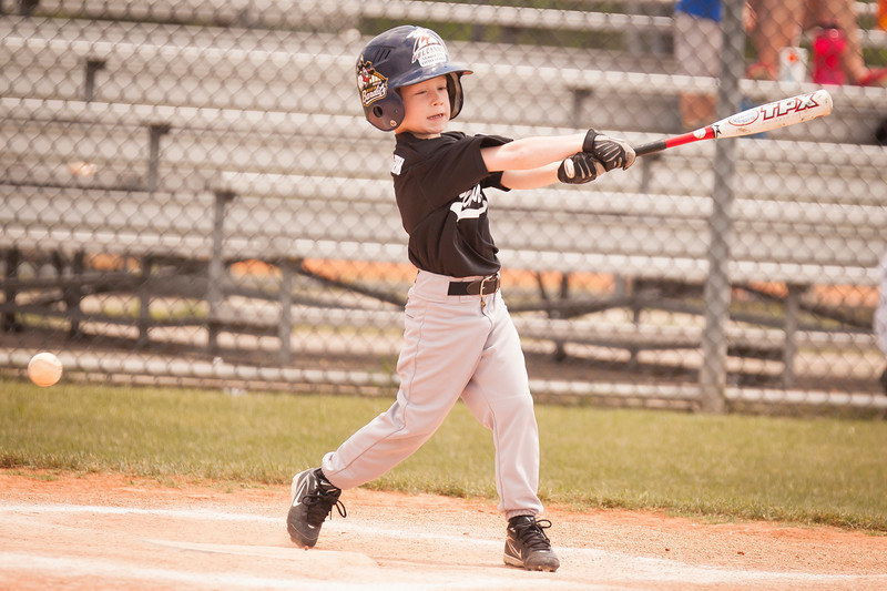 Younger Baseball-21.jpg