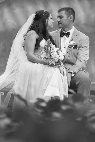 Knapp_Kropp_Wedding-281.jpg