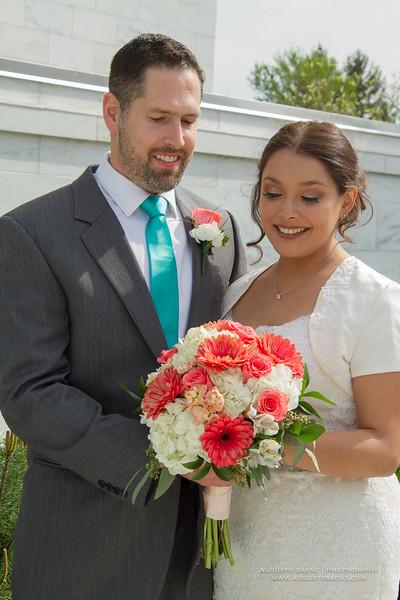 LUPE Y ALLAN WEDDING-8562.jpg