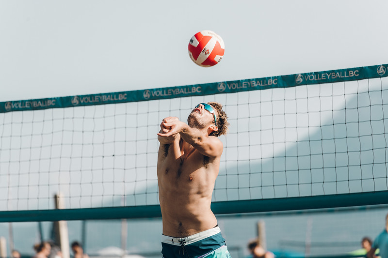 20190803-Volleyball BC-Beach Provincials-Spanish Banks- 080.jpg