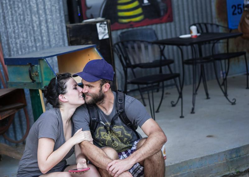 Garage Kiss.jpg