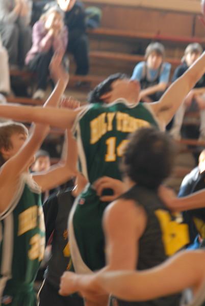 2008-02-17-GOYA- Basketball-Tourney-Warren_009.jpg