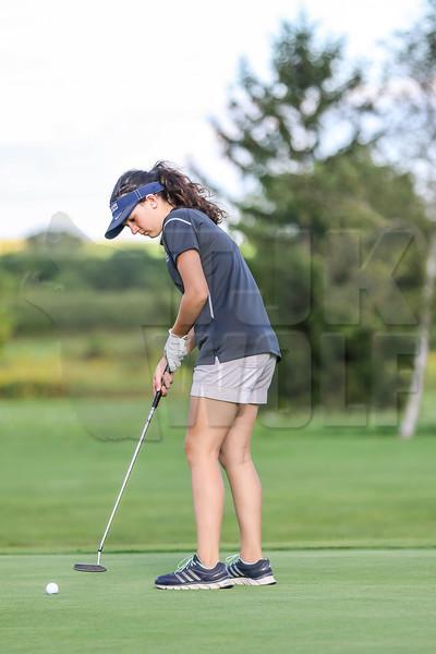 JV Golf-78.jpg