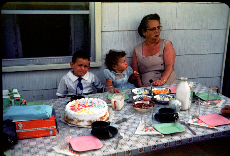 birthday party at aunt madeline's 5.jpg