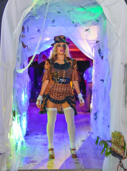 Halloween at the Barn House-10-2.jpg
