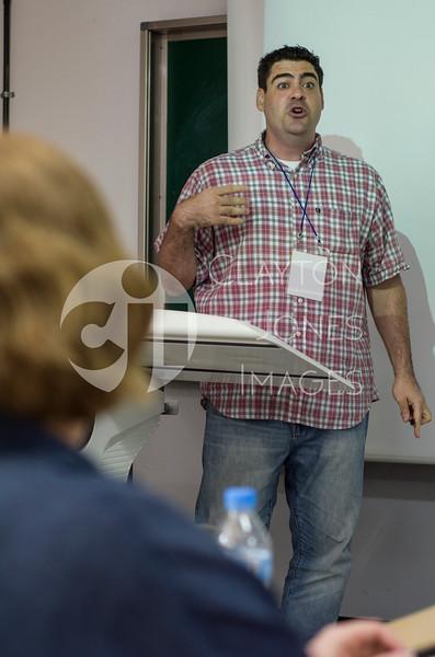 kotesol_conference_138.jpg