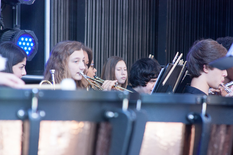140510-Magee_band_orchastra_disney_trip-117.jpg