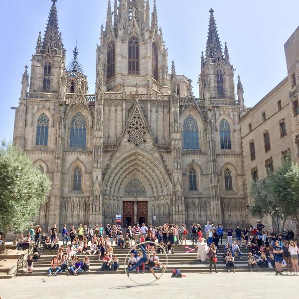 Barcelona-Living-9.jpg