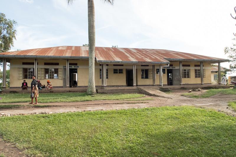 Uganda-0091.jpg