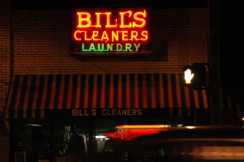 Bill's Cleaners.JPG