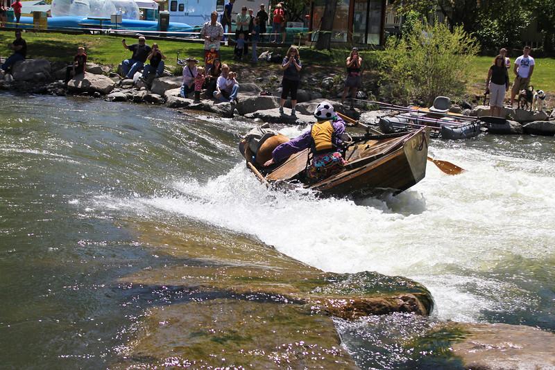 120519 Riverfest (128).jpg